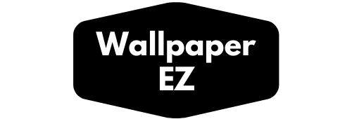 Wallpaper Made EZ